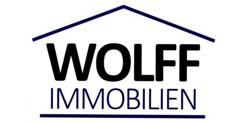 wolff-immobilien.png